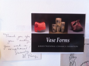 vaseforms_postcard