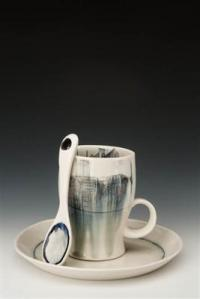 nicole-aquillano-mug-saucer-spoon-set-60360-13-0