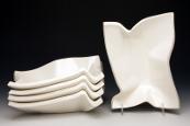 ryan-fletcher-resident-exit-show-paper-plates-kansas-city-sm