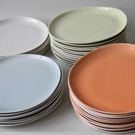 gleena ceramics