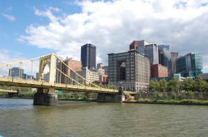 pgh_bridge2