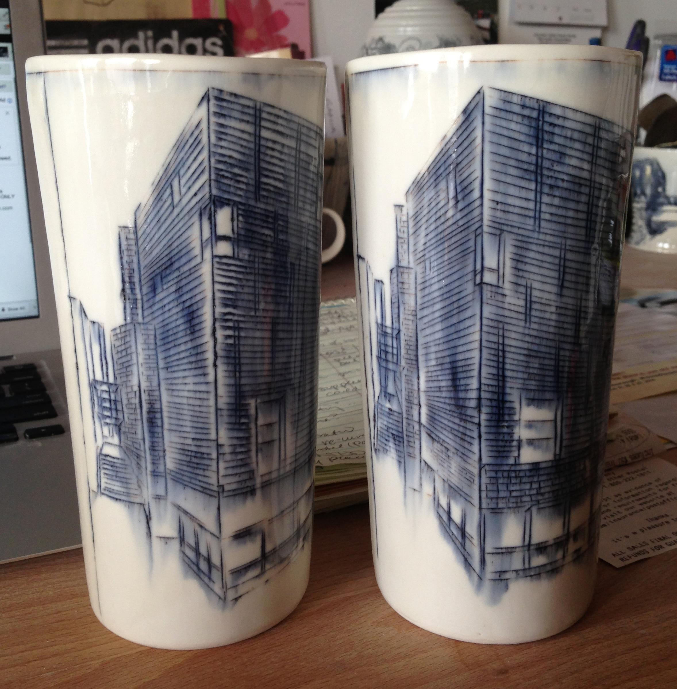 risd museum custom vases_cropped