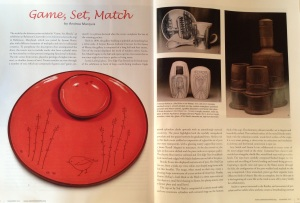 ceramics monthly image oct 2013