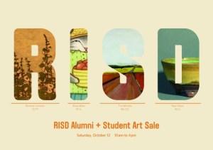 RISD fall 2013