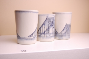 19_ClementeBridge_JuiceCups