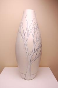 20_Tree_Vase