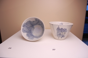 27_Home_28_Pgh_Tall Bowls