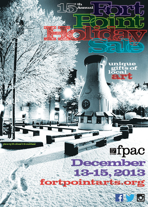 fpac holiday flyer2013