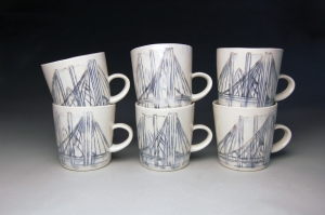 BrooklynBridgeMugs