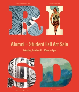 2014-fall-sale-postcard