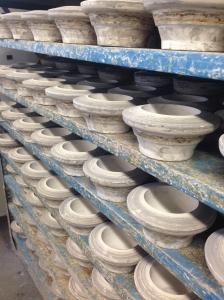 From the studio of Nicole Aquillano – Nicole Aquillano Ceramics